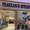 Fragrance Outlet - Potomac Mills Mall