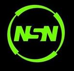 NSN - New Source Network