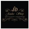 Jaidee Shop