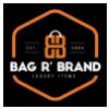 Bag R Brand Luxury Items
