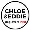 Chloe & Eddie