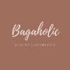 Bagaholic NZ