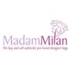 Madam Milan