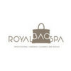 Royal Bag Spa