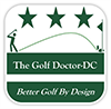 The Golf Doctor - DC
