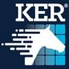KER Online Store