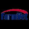 FarmVet.com, Inc.