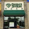 Green Jewelry Co.