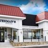 Ketterman's Jewelers