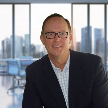 advisor photo