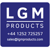 LGM Products