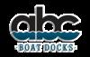 ABC Boat Docks