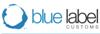Blue Label Customs, LLC