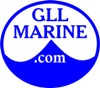 Great Lakes & Land Company