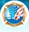 Marine Clean, LLC