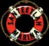 Santeetlah Marina, LLC