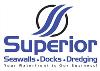 Superior Seawalls