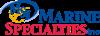Marine Specialties, Inc.