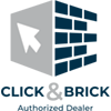 Mission Restaurant Supply – Blodgett Click & Brick Authorized Internet Dealer