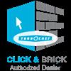 Singer Foodservice Equipment - Turbochef Click & Brick Authorized Dealer